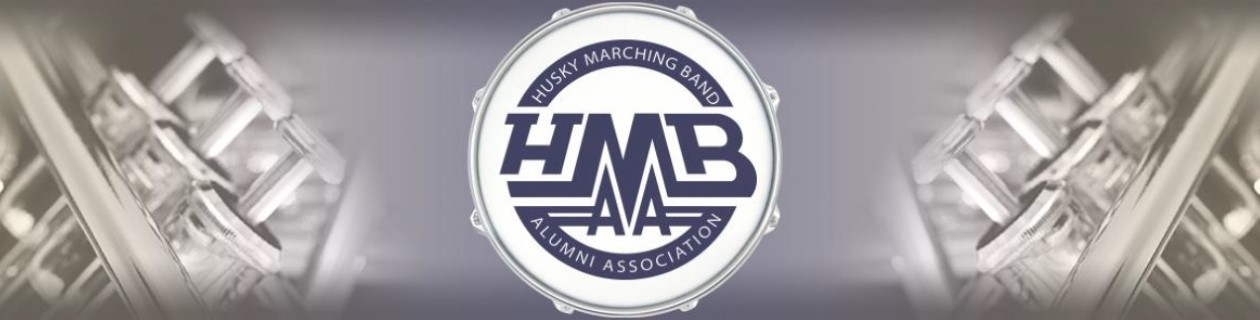 HMB Banner